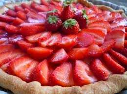 Kit fraisiers Les jardins Kit'éco